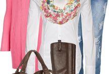 My Style Clothing