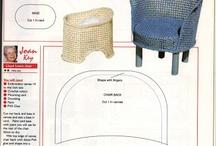 Muebles.Plantillas