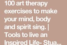 art::thEraPy
