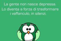 Meme italiani