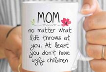 prezenty dla mamy