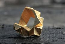 jewelry / by le zig le zag