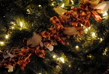 Christmas / Decor, crafts, recipes, etc / by Teresa Blank