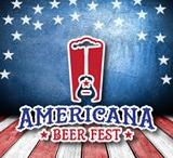Craft Breweries, NC Distilleries & Brew Fests / Local small batch breweries, craft spirits and festivals along the Albemarle Sound.