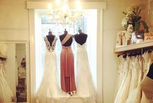 Recommended Supplier : Y.A.P Bridal Bouqitue / Award-winning Y.A.P. Bridal Boutique offer the most exquisite wedding dresses. Based in Newcastle upon Tyne.