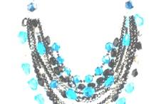 jewelry / by Jannette Alicea