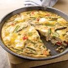Favorite Recipes / by Tara Surbaugh