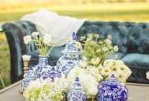 Courtney + Paul's Wedding