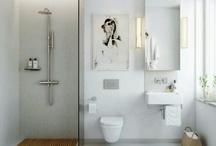 Home – Bathroom