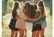 Friend ♡