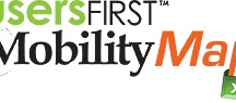 Advocacy for Mobility Users / Sunrise Medical community that advocates for mobility users.
