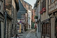 France to see