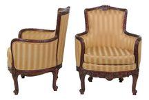 November 19th Victorian & Decorative Arts Auction