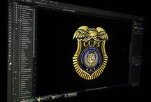 CCPS Logo Design / CCPS logo design