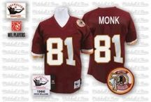 Authentic Art Monk Jersey - Nike Women's Kids' Red Redskins Jerseys / Shop for Official NFL Authentic  Art Monk Jersey - Nike Women's Kids' Red Redskins Jerseys. Size S, M,L, 2X, 3X, 4X, 5X. Including Authentic Elite, Limited Premier, Game Replica official Art Monk Jersey Get Same Day Shipping at NFL Washington Redskins Team Store.