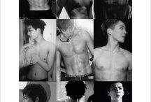 ABS ♥