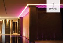 Where we'd rather be ... PSW North / Spas who are exhibiting at Professional Spa & Wellness Event North 2014 in Manchester