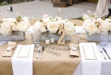 Esküvő virág