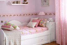 habitación fiorella