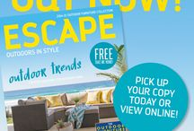 Latest News / All the latest in store campaigns, catalogues and promotions.