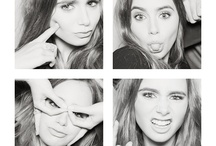 lilly collins♡