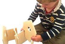 Children creativity / Children activities.....their creativeness activities