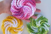 Crochet / Crafts