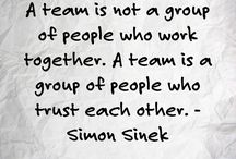 Teamquote