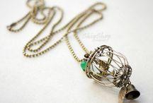 Jewellery / Jewelry photo shoots for ShipShopHandmade