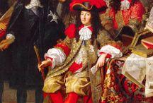 Maison Fabre Versailles / Cour des Senteurs Chateau DE Versailles Histoire DE France Roi ET Reine