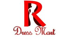 Dress / Online Shopping Dress Material and Cotton Suit at dress-mart.in