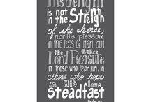 versículo