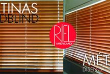 Metrico Interiores / Somos una empresa joven dedicada al diseño de interiores. Siempre al tanto de tendencias y materiales. Estamos en Buenos Aires. Argentina.