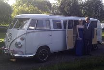 Weddings Gloucestershire / Wedding services for Gloucester, Cheltenham, The Cotswolds and the rest of Gloucestershire