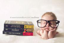 bebé fotos