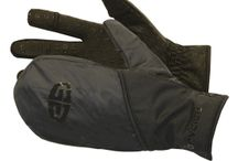 Moderate Weather Gloves