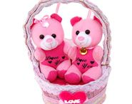 Birthday Gifts / Select Birthday gifts online from http://www.primogiftsindia.com/birthday-gifts/