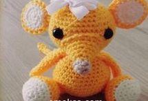 oyuncak fare