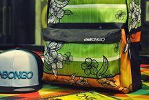Acessórios - Onbongo