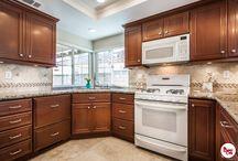 Kitchen Remodeling Anaheim Hills / Inspiration For Your Next Kitchen Remodel!
