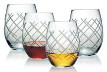Home & Kitchen - Mixed Drinkware Sets