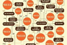 Cervezas // Birra