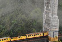 trains *.*