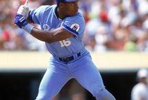Bet on #Baseball at Playdoit.com. / #BaseballBetting - How to #Bet on #Baseball Playdoit.com #MLBBaseball Betting - #MLBOdds & #BaseballLines