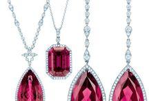 1Ruby Jewels