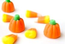 Candy / by April 'Mineau' Antczak