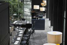 Hotel | Bar