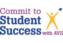 Student Success with AVID / Amazing work happens in the AVID World every day! We're calling on educators, students, parents, and community members to share and celebrate your ideas that help all students succeed!