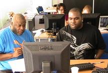 1st Social Media Training in 2009