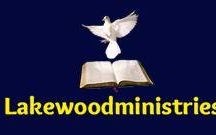 Lakewood Ministries - Articles